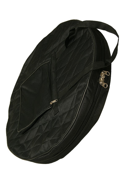 DOBANI Gig Bag for Frame Drum 22-Inch