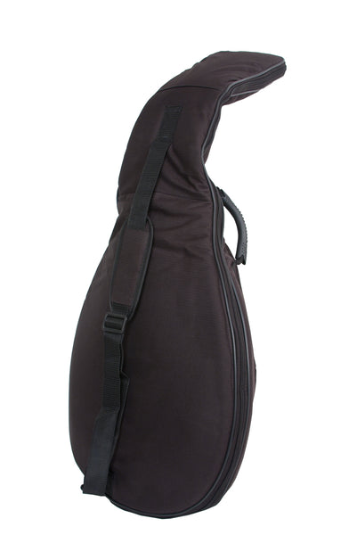 Roosebeck Padded Gig Bag For Oud