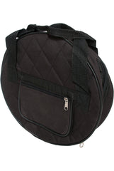 Mid-East Gig Bag for Tambourine 10-Inch