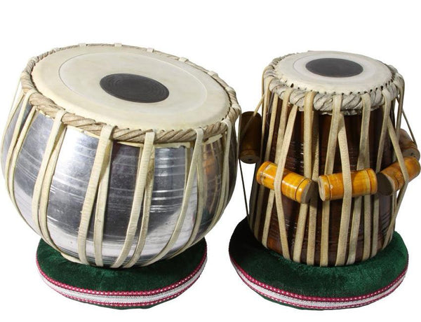 Tabla set form EnSoulMusic.com