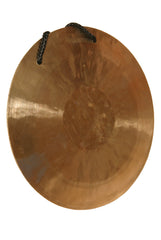 DOBANI Wind Gong with Beater