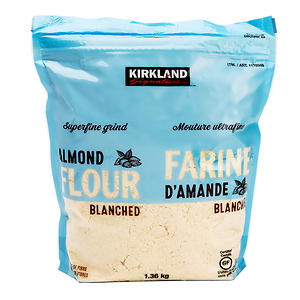 Kirkland Signature Mature Adult Chicken Rice, and Egg 18.14 Kg