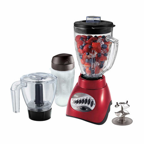 Oster 12-speed Stand Blender