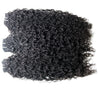 "Burmese Bentu Curly bundle deals 16"" 16"""