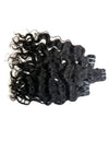 "Indian Curly bundle deals 16"" 16"""