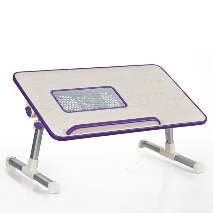 Laptop table in price