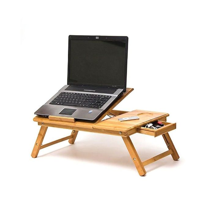 Laptop table price in Pakistan