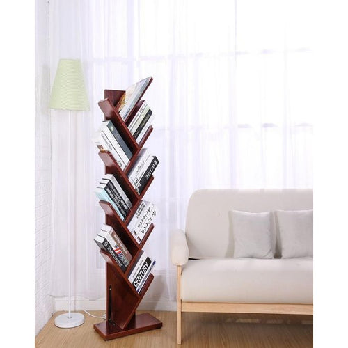 Tommy shelf Tree Bookshelf