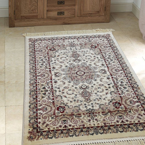 Traditional Rug 3 By 5 Ft 08