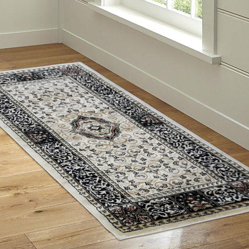 Persian Runner 2.5*5 FT 02