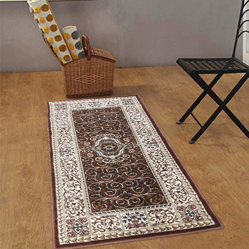 Persian Runner 2.5*5 FT 04