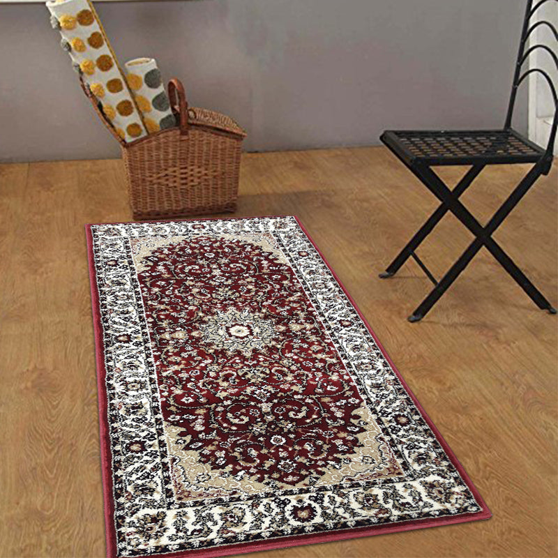 Persian Runner 2.5*5 FT 05
