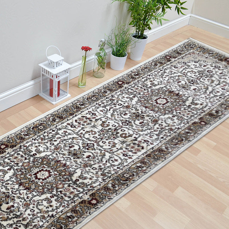 Persian Runner 2.5*8 FT 08