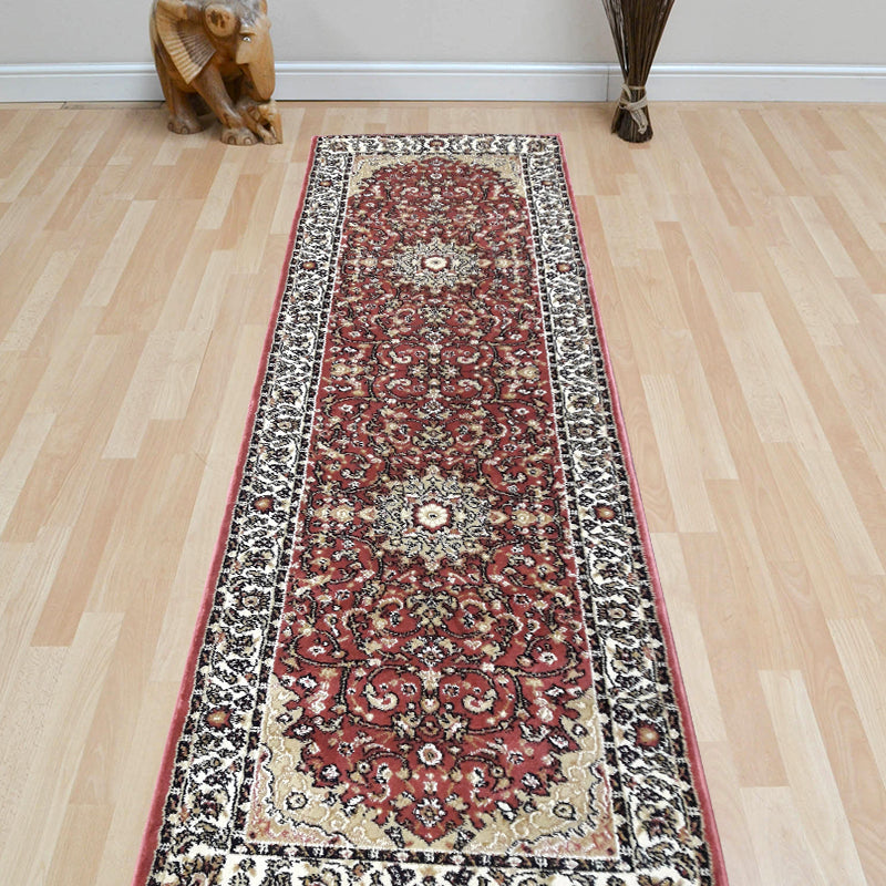 Persian Runner 2.5*8 FT 10