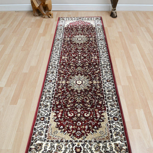 Persian Runner 2.5*8 FT 11