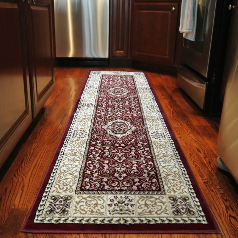 Persian Runner 2.5*8 FT 20