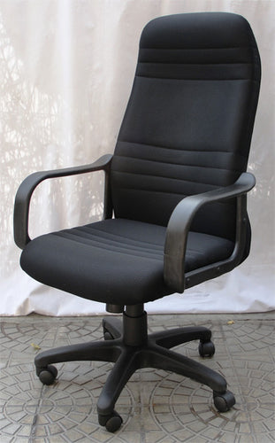 Executive Office chair 216 L