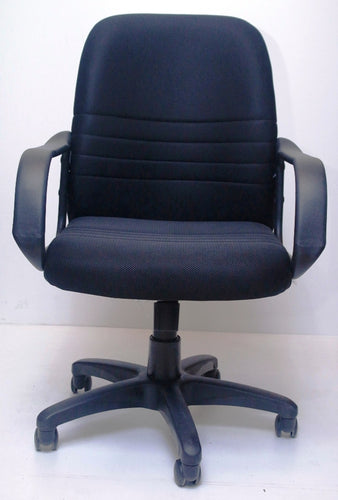 Office chair 216-M