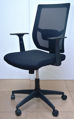Office chair 391-1