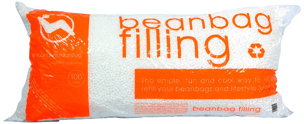 Bean Bag filling Pakistan 100 Liters