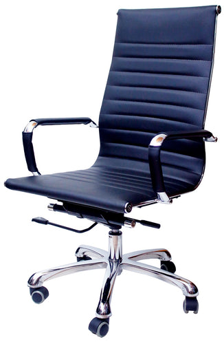 Executive office chair 701