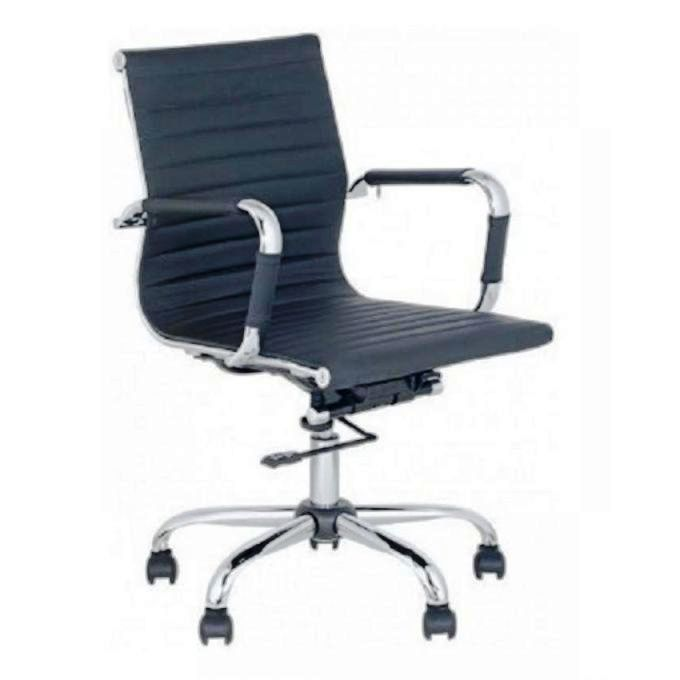 Office chair 701