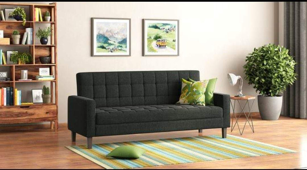 Travis sofa cum bed