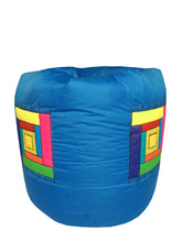 Motive Style Bean Bag