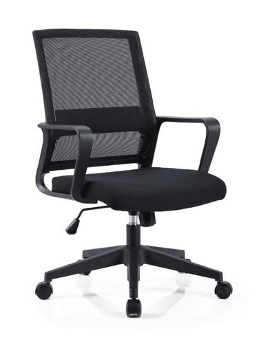 Office chair M100