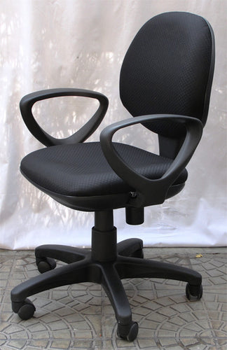 Office chair MN-02