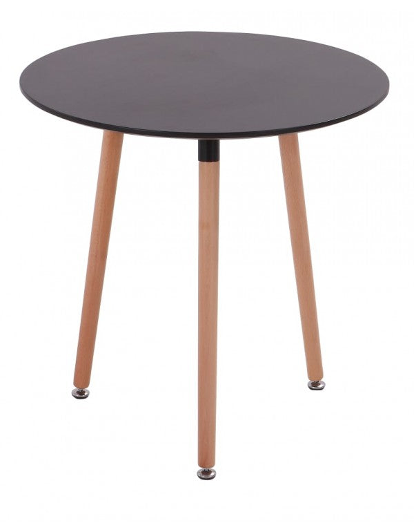 Allis Side Table