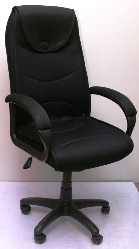 Executive Office chair RC-64