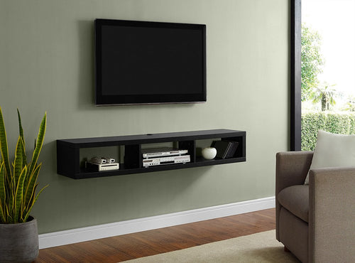 Tv Console Price In Pakistan Led Tv Table And Rack Wood