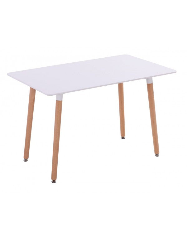 Imported Dining Table