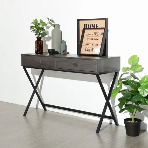 Curtis Console Table