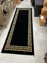 Varsace Runner 2.5*8 FT