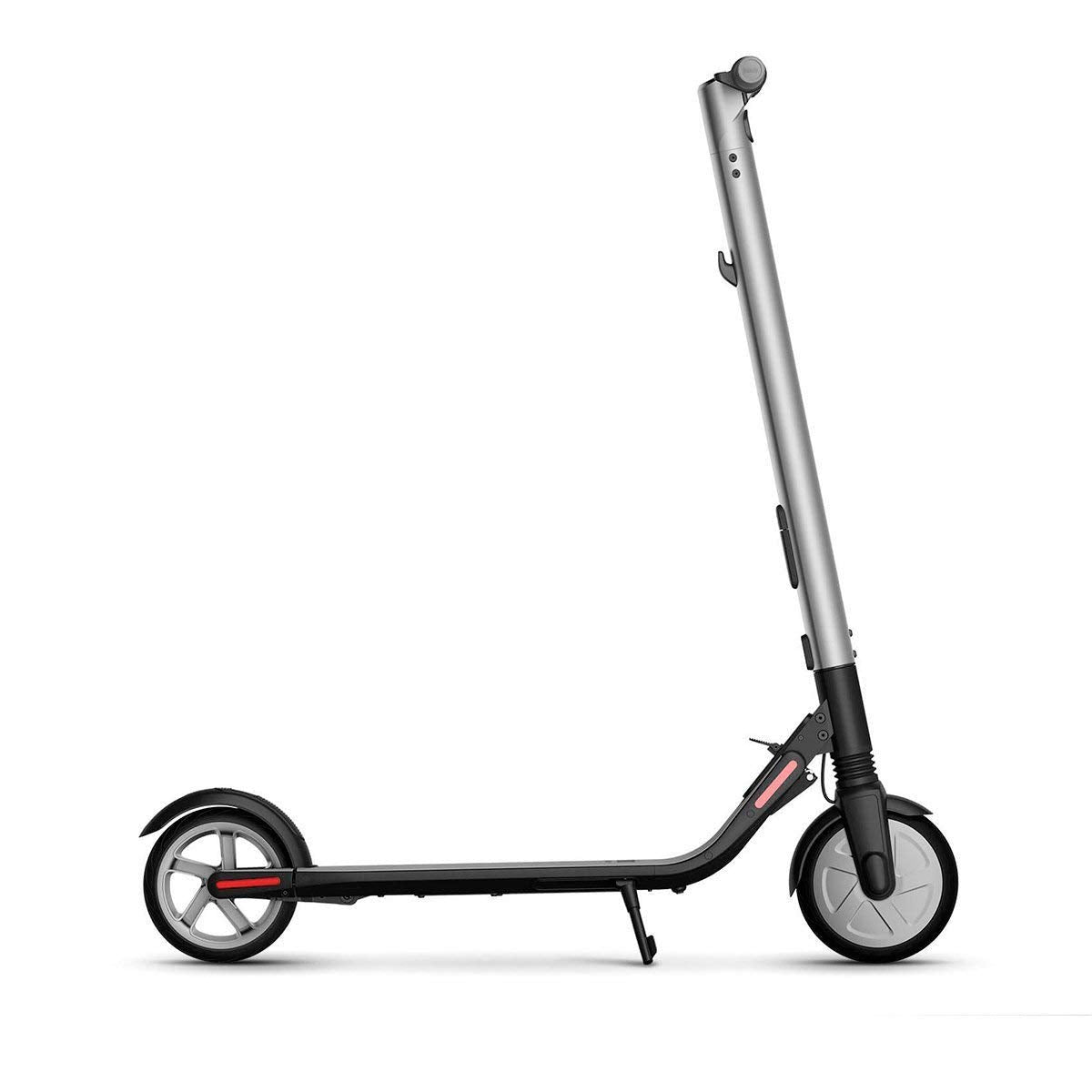 Electric Scooter Ninebot ES2 by Segway