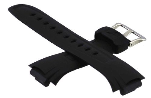 Casio Genuine Replacement Strap for G Shock Watch Model # G-610-3A, G-610-7A, G-611-2A, G-600-1A, G-601-1A