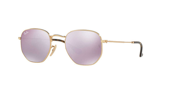 8fba43f00ff3e Ray-Ban Men s Flat Lens Sunglasses – NY FASHION LTD