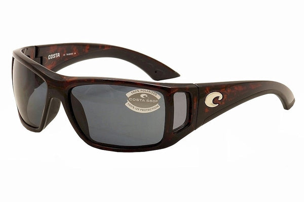 Costa Bomba Sunglasses