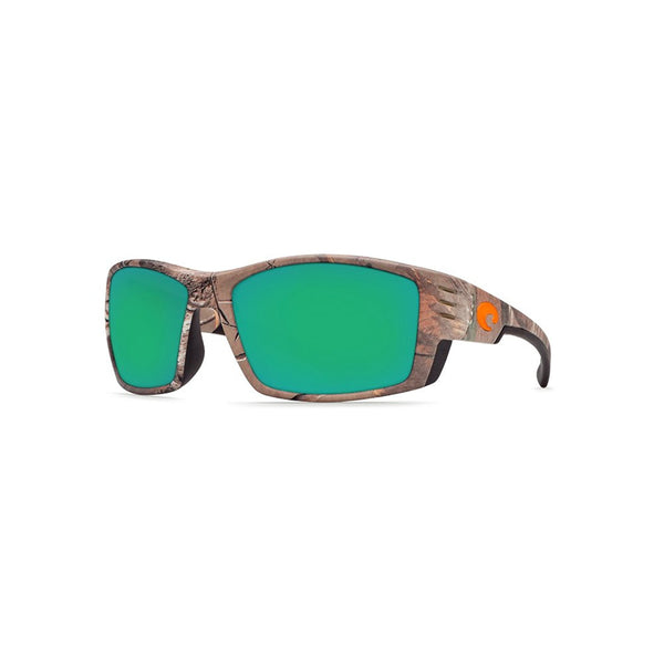 Costa Del Mar CORTEZ Sunglasses Color CZ 69 OGMGLP