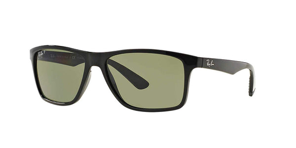 fcca43b17705d Ray-Ban Mens Sunglasses (RB4234) Plastic