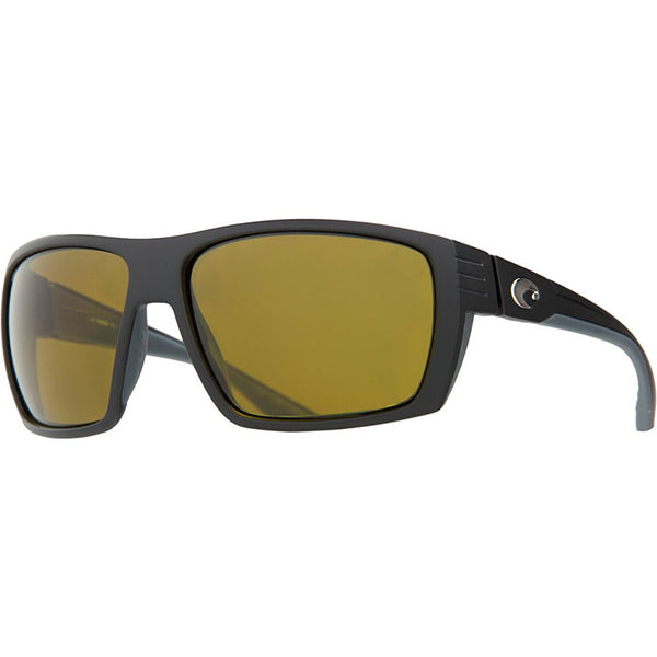 Costa Del Mar HAMLIN Sunglasses Color HL 11 OSP