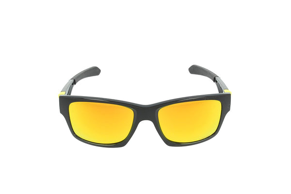 Oakley Jupiter Non-Polarized Square Sunglasses