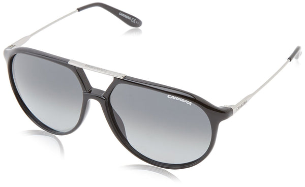 Carrera CA85S Aviator Sunglasses