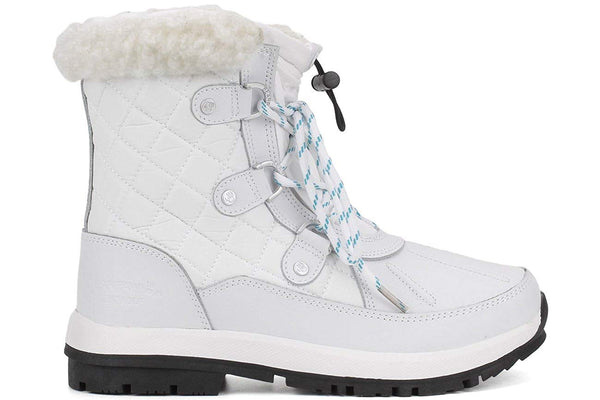 BEARPAW Women's Bethany