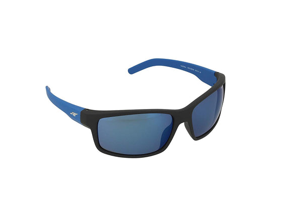 Arnette Fastball AN4202-04 Rectangular Sunglasses