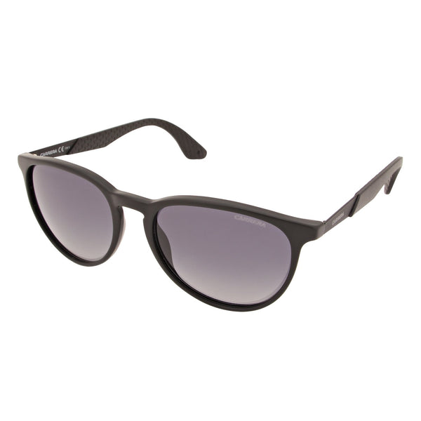 Carrera 5019/S GUYHD (Matt Black with Grey lenses)