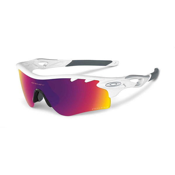 Oakley Radarlock Prizm Sunglasses - Men's