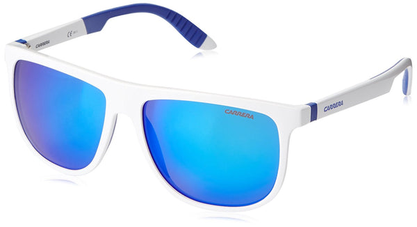 Carrera CA5003SPS Square Sunglasses